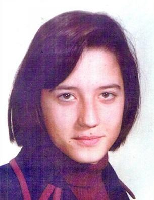 rosa joven(1).jpg