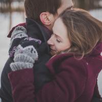 El perdón en pareja